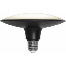 Лампа HIGH LUMEN универсальная 20 W (Ватт), диаметр 16 см, патрон Е27 LED,  теплый белый свет