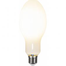 Лампа HIGH LUMEN универсальная 13 W (Ватт),  патрон Е27 LED, белый свет