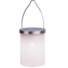 Садовый светильник на солнечных батареях FESTICAN Solar energy, белый