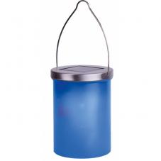 Садовый светильник на солнечных батареях FESTICAN Solar energy, синий