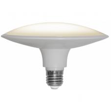 Лампа HIGH LUMEN универсальная 20 W (Ватт),  патрон Е27 LED,  теплый белый свет