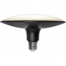 Лампа HIGH LUMEN универсальная 25 W (Ватт),  патрон Е27 LED, теплый белый свет