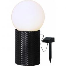 Садовый светильник Фонарь LOUNGE  Solar energy, 47 см