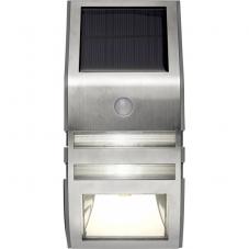 Светильник WALLY Solar energy для подсветки здания, 17 см