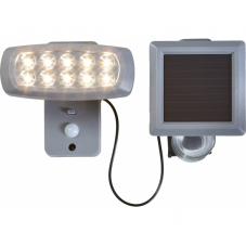 Светильник POWERSPOT  Solar energy для подсветки здания, ширина 15.5 см