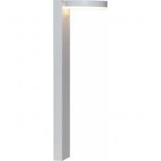 Светильник VIDI Solar energy для подсветки дорожек, ширина 16 см, высота 60 см, с датчиком движения