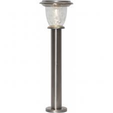 Светильник PIREUS Solar energy для подсветки дорожек, ширина 19 см, высота 61 см