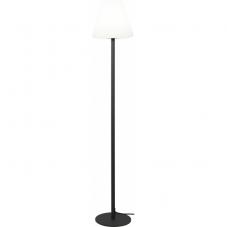Светильник декоративный для улицы GARDENLIGHT KRETA, 150 см