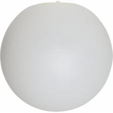 Светильник декоративный подвесной для улицы GARDENLIGHT MALLORCA, диаметр 28 см